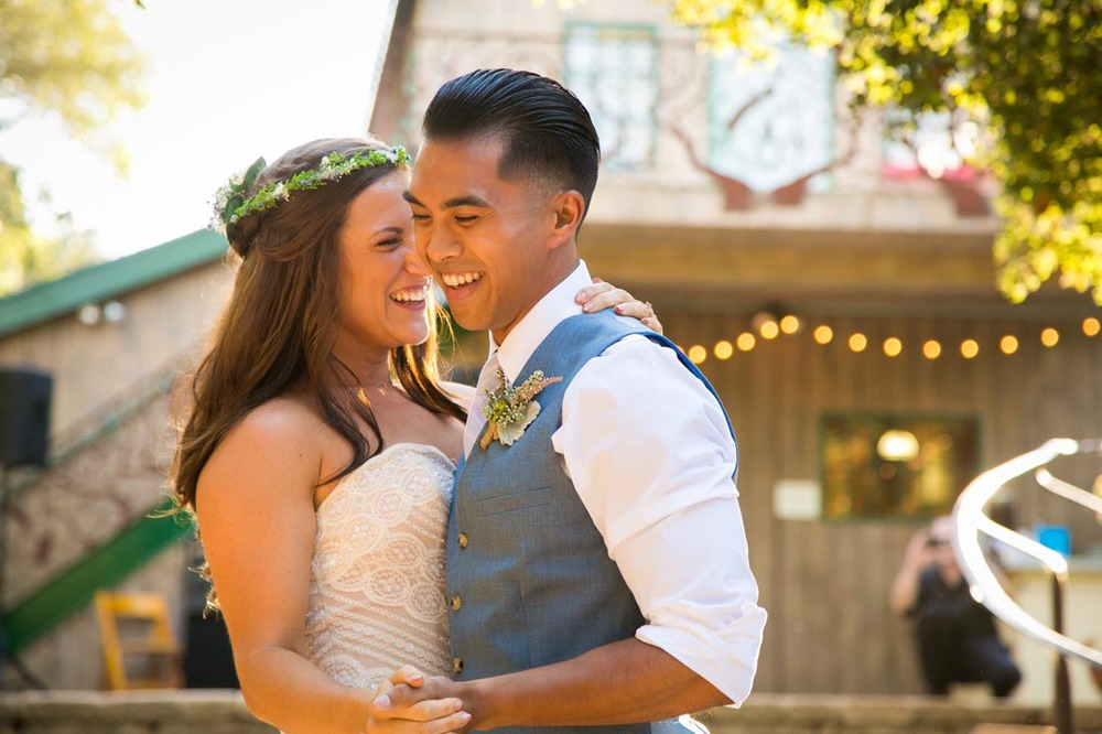 Tiber Canyon Ranch Wedding135.jpg