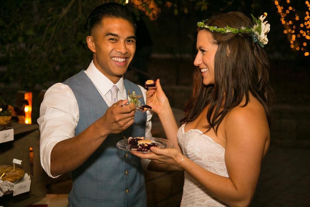 Tiber Canyon Ranch Wedding143.jpg