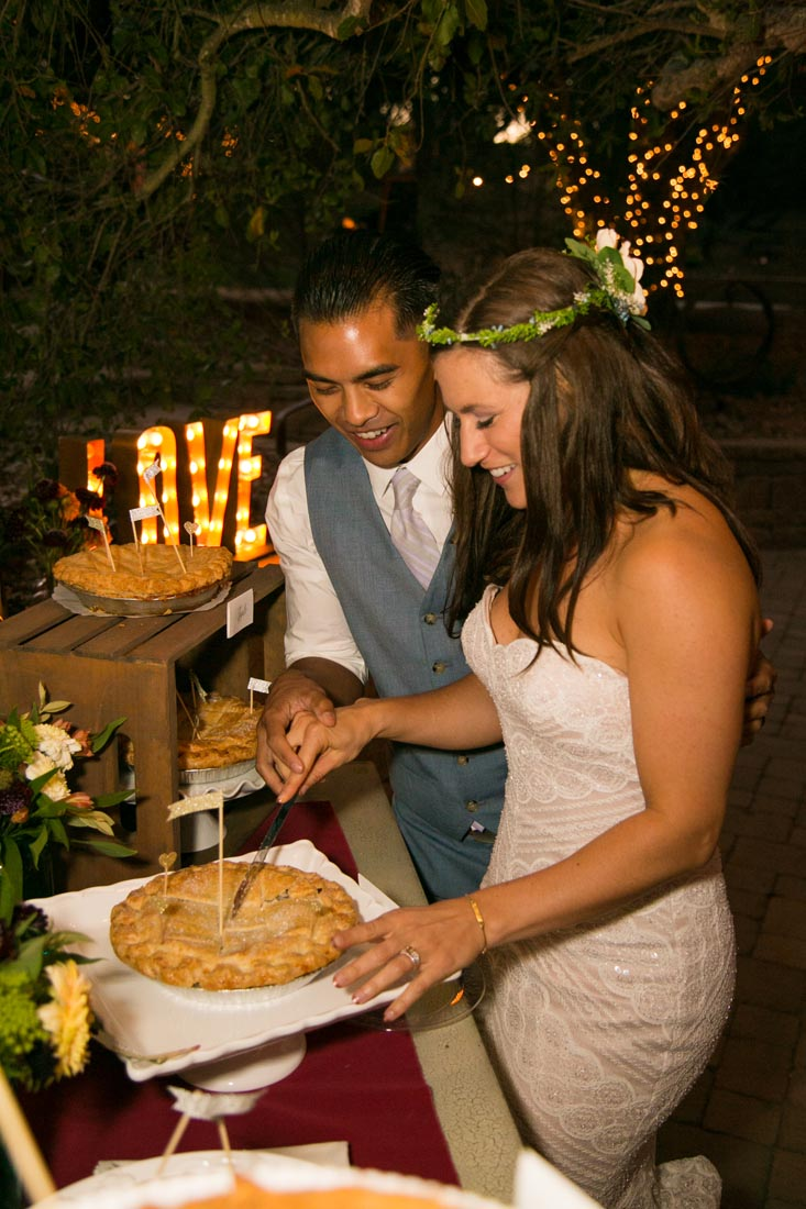 Tiber Canyon Ranch Wedding141.jpg