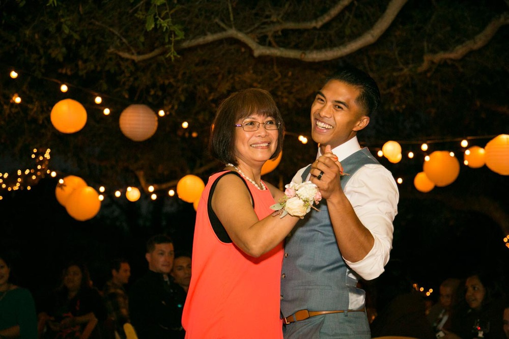 Tiber Canyon Ranch Wedding146.jpg