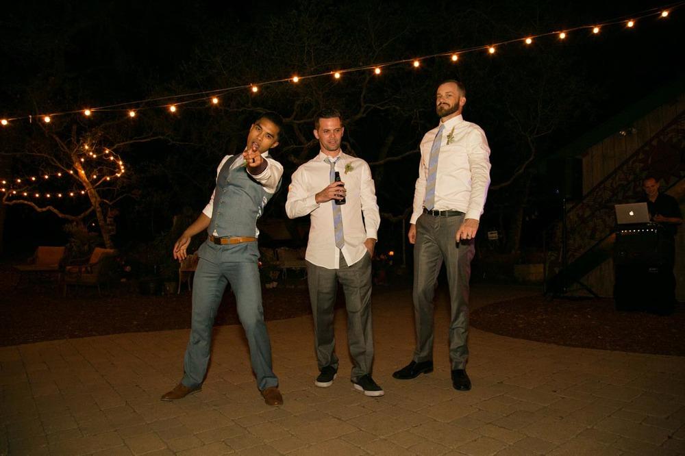 Tiber Canyon Ranch Wedding153.jpg