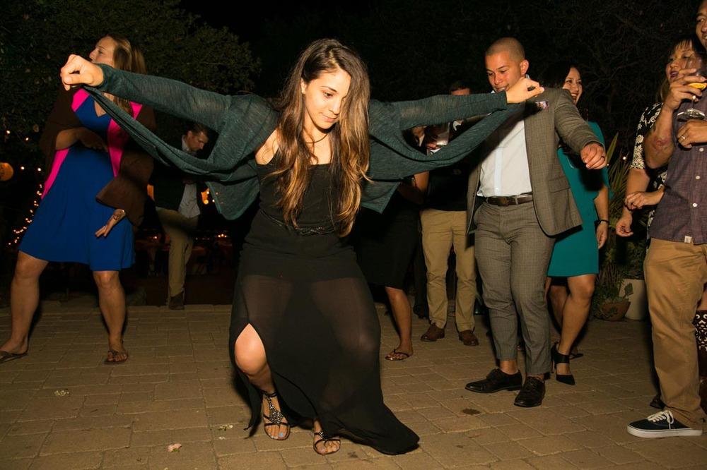 Tiber Canyon Ranch Wedding158.jpg