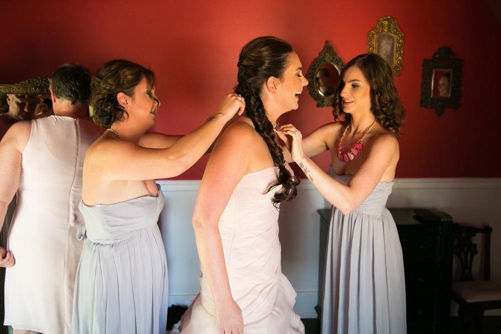 Hammersky Vineyards Wedding010.jpg