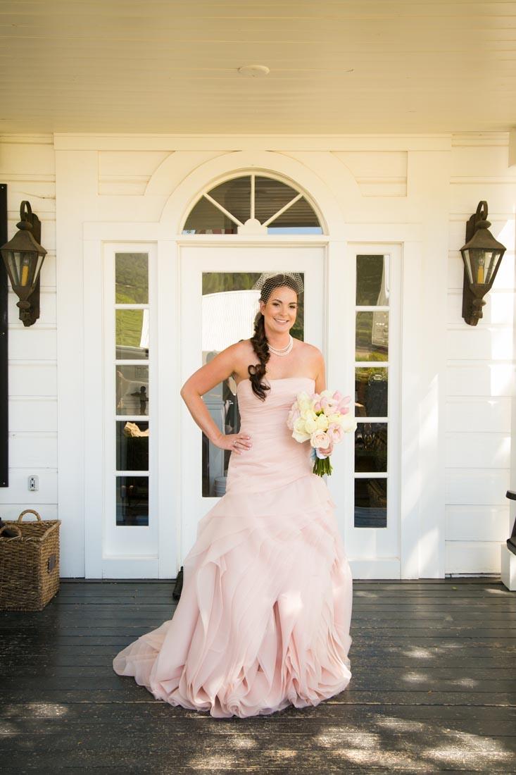 Hammersky Vineyards Wedding012.jpg