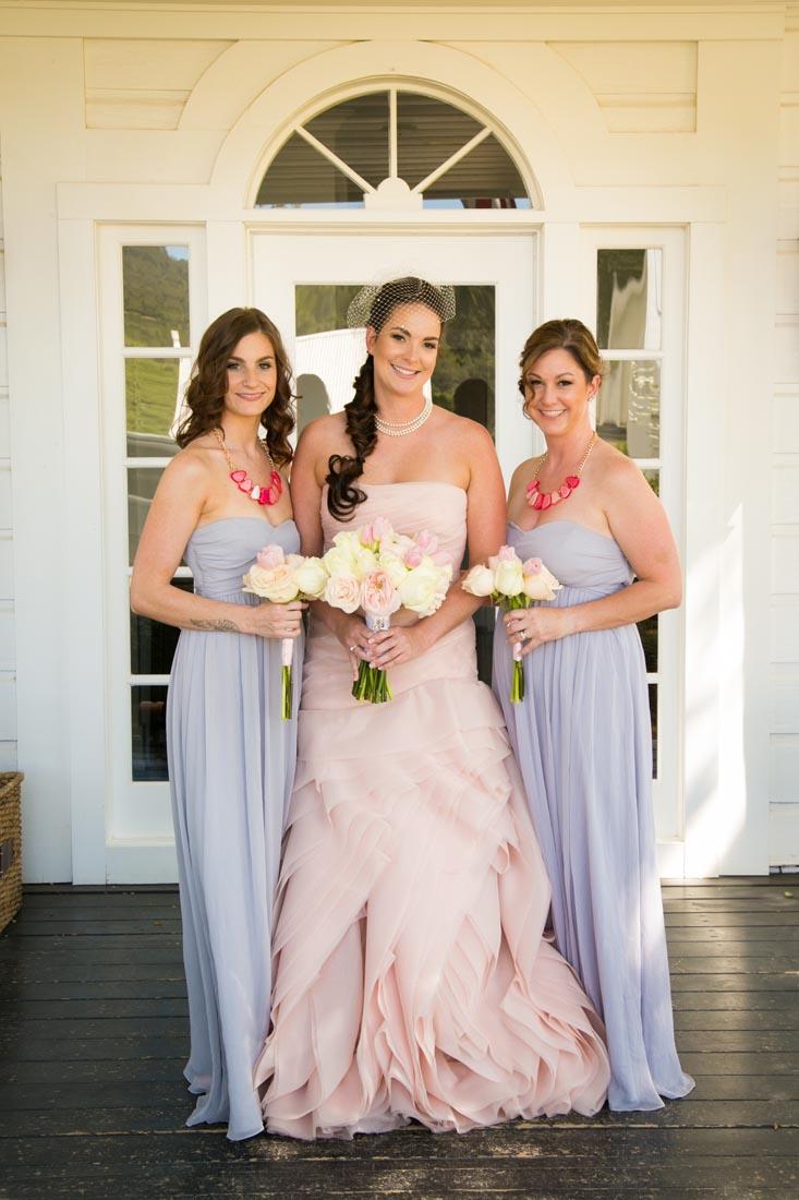 Hammersky Vineyards Wedding014.jpg