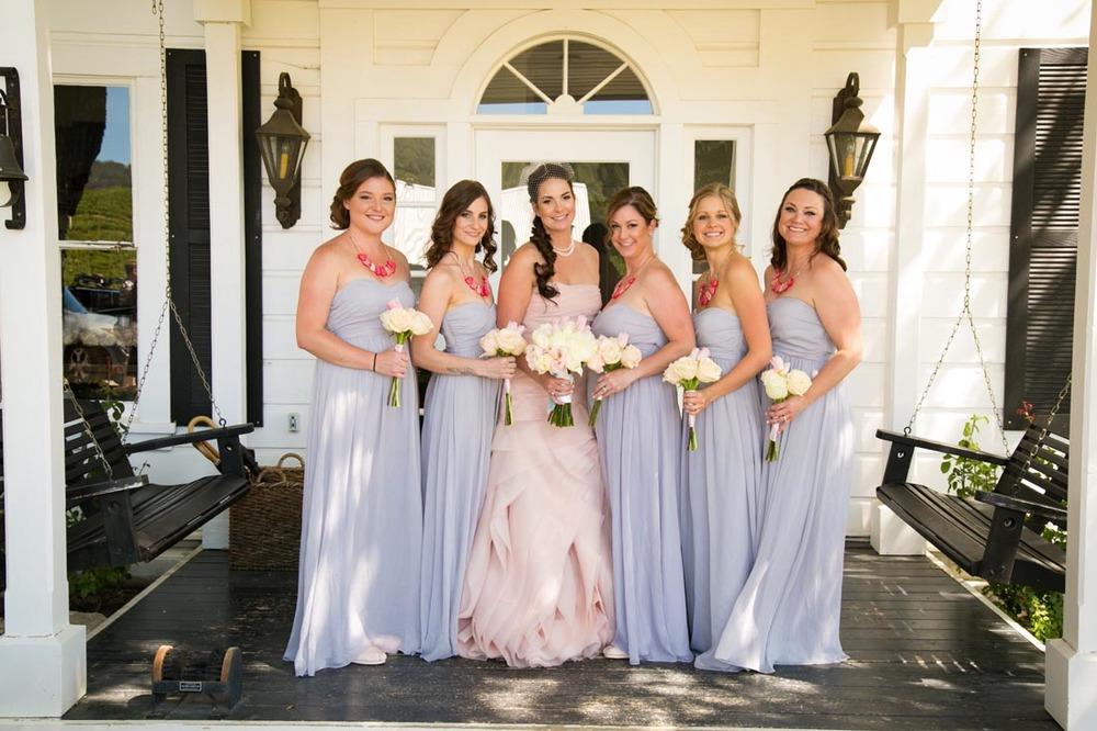 Hammersky Vineyards Wedding016.jpg