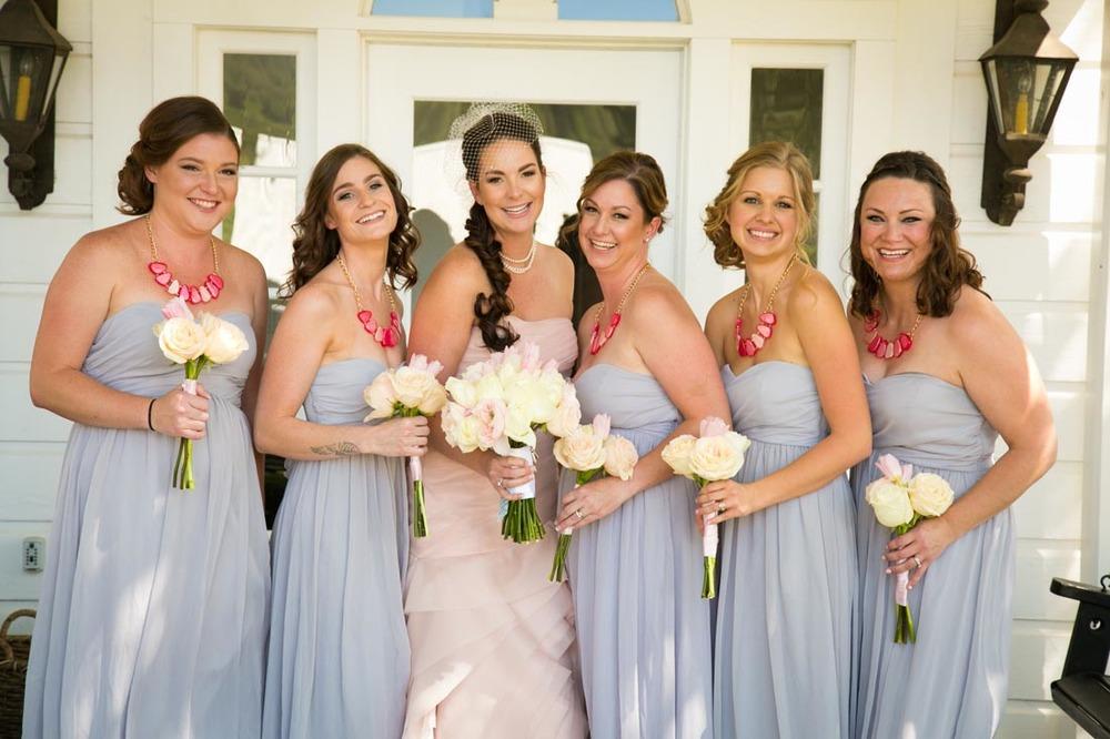 Hammersky Vineyards Wedding018.jpg