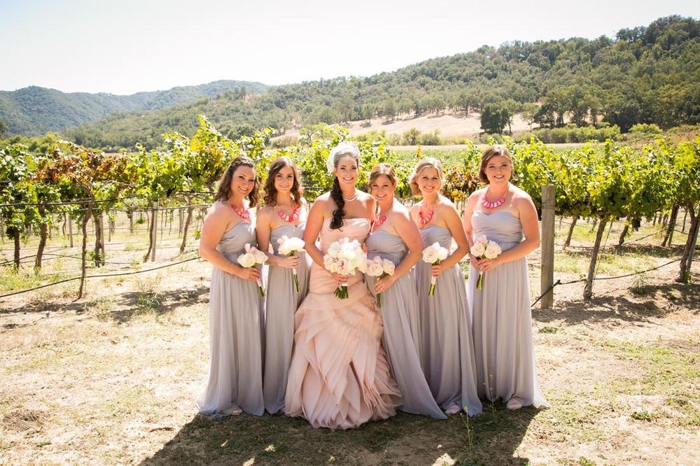 Hammersky Vineyards Wedding020.jpg