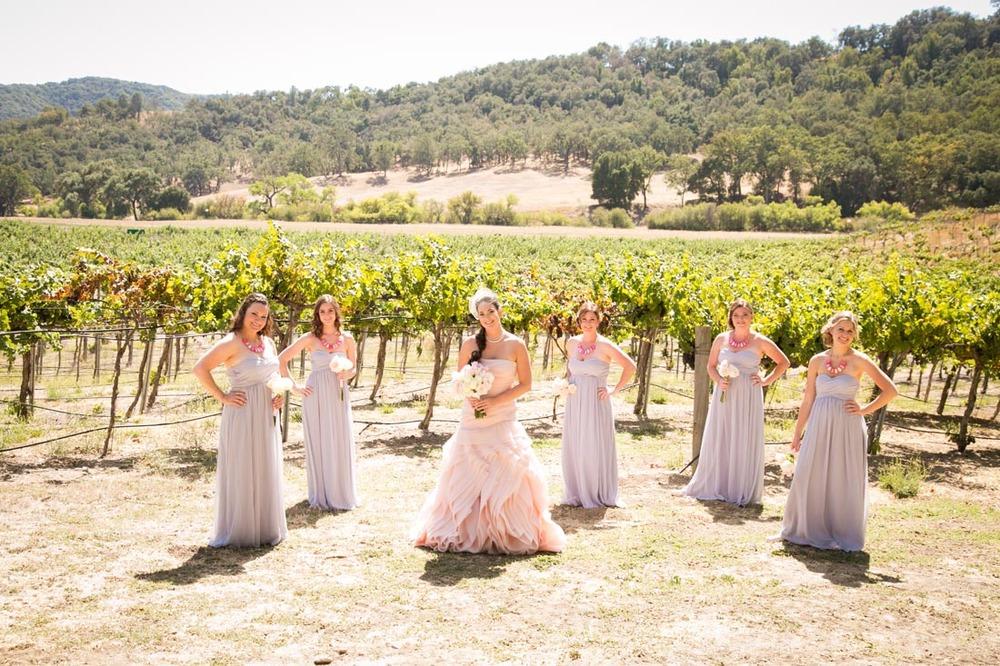 Hammersky Vineyards Wedding019.jpg