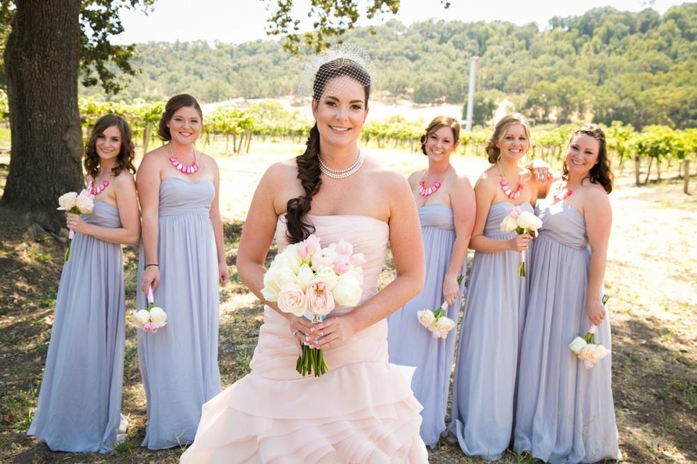 Hammersky Vineyards Wedding022.jpg
