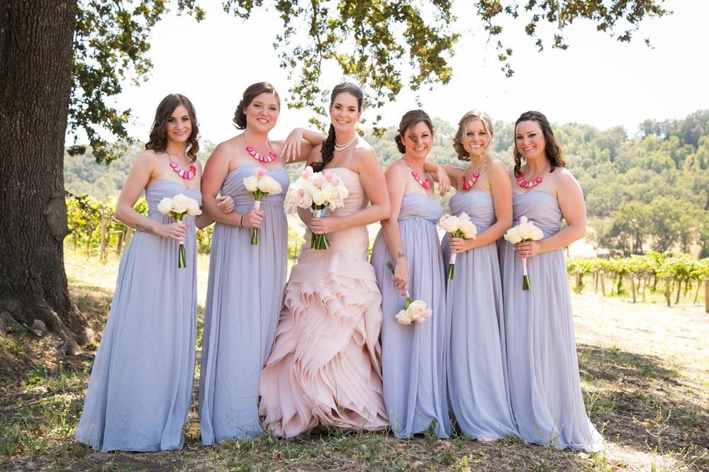Hammersky Vineyards Wedding023.jpg