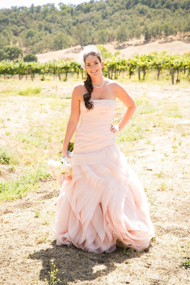 Hammersky Vineyards Wedding024.jpg