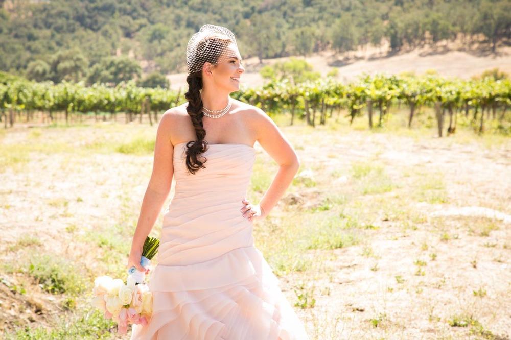 Hammersky Vineyards Wedding025.jpg