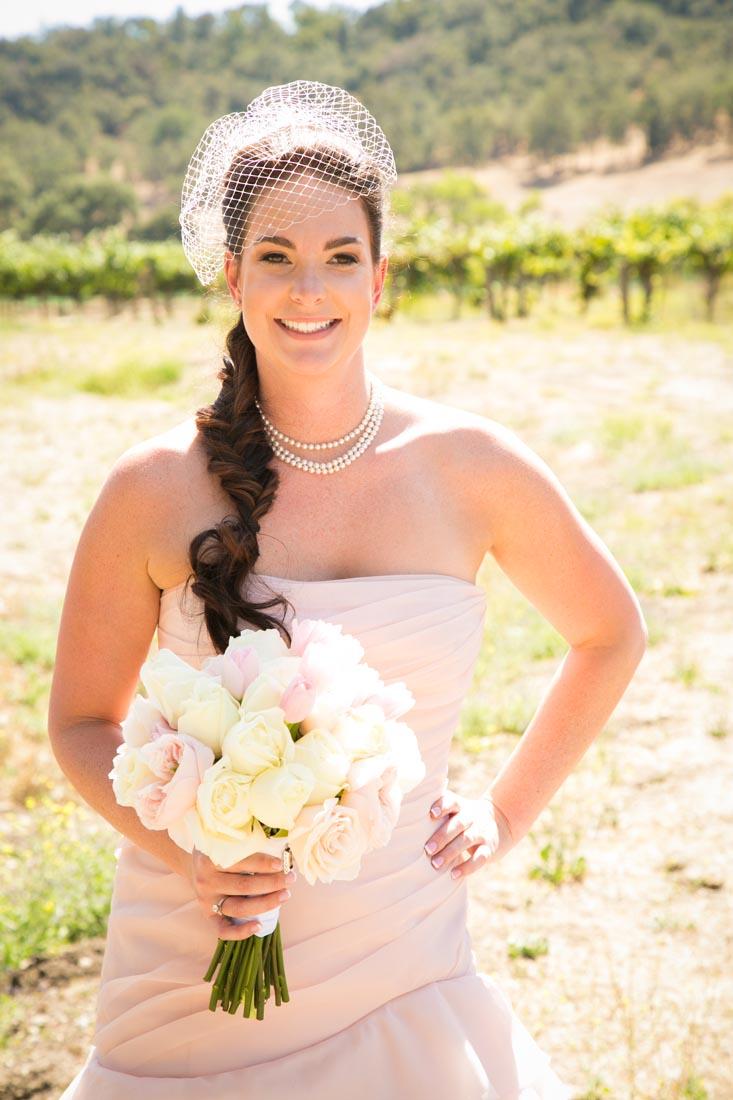 Hammersky Vineyards Wedding026.jpg