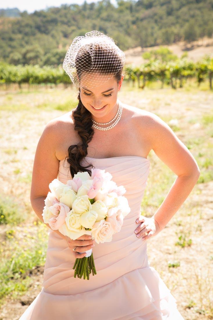 Hammersky Vineyards Wedding027.jpg