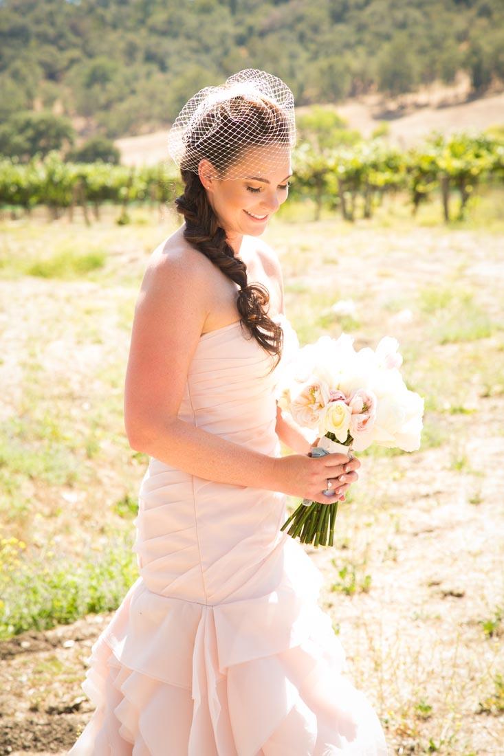 Hammersky Vineyards Wedding028.jpg