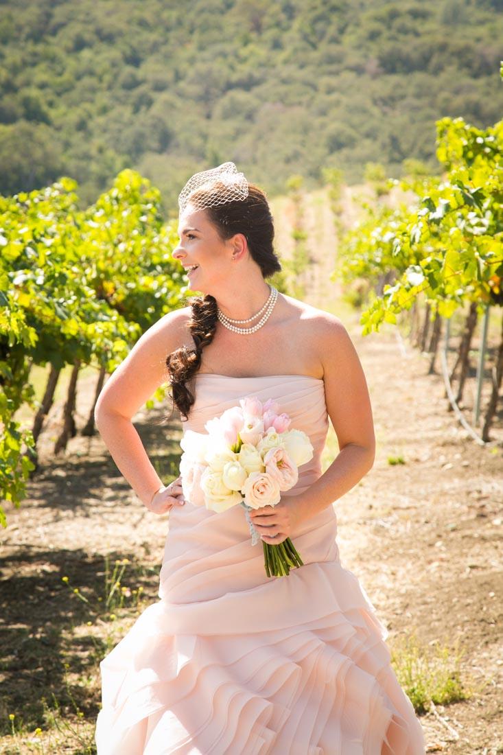 Hammersky Vineyards Wedding031.jpg