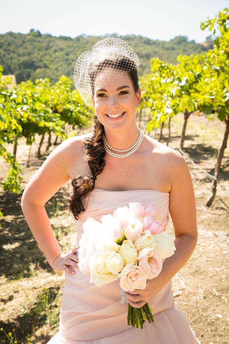 Hammersky Vineyards Wedding032.jpg