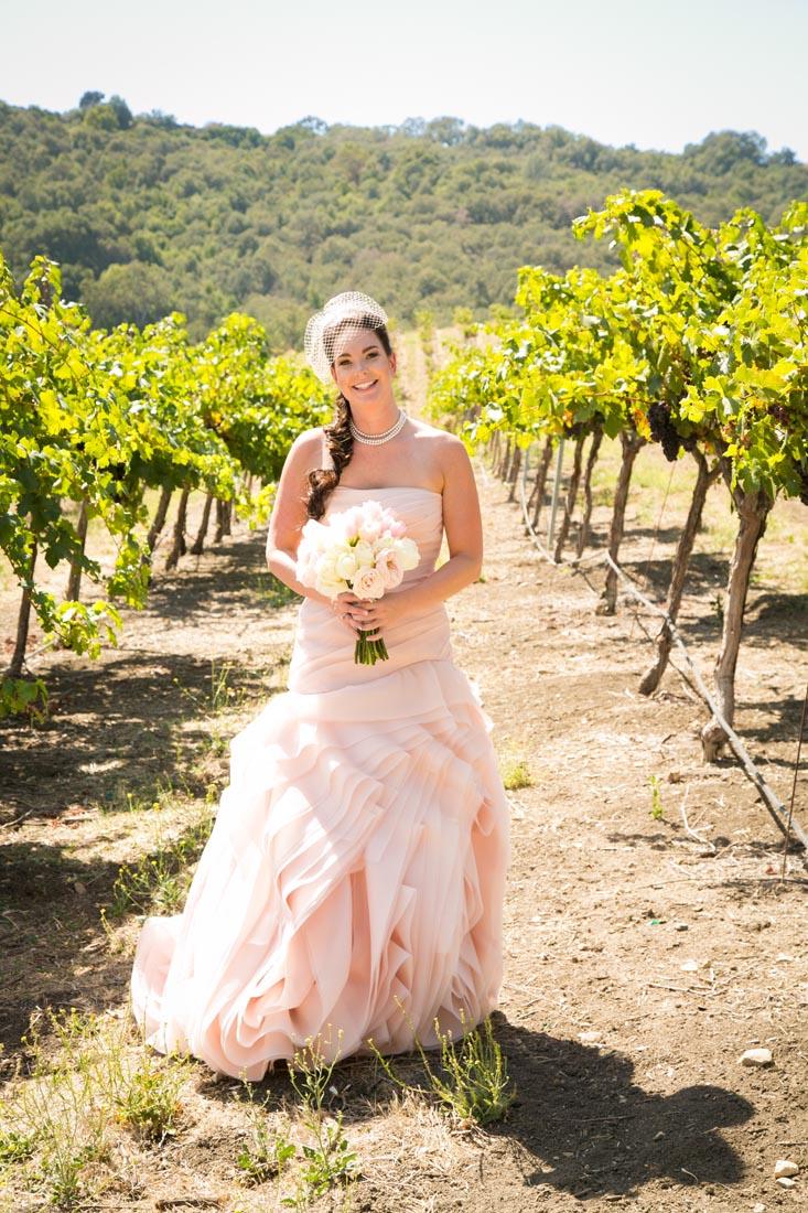 Hammersky Vineyards Wedding030.jpg