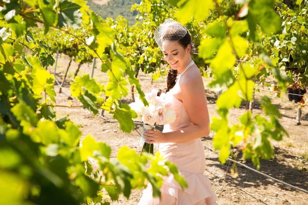 Hammersky Vineyards Wedding033.jpg