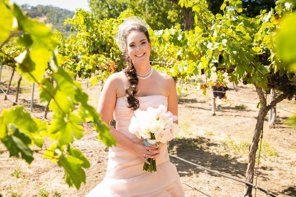 Hammersky Vineyards Wedding035.jpg