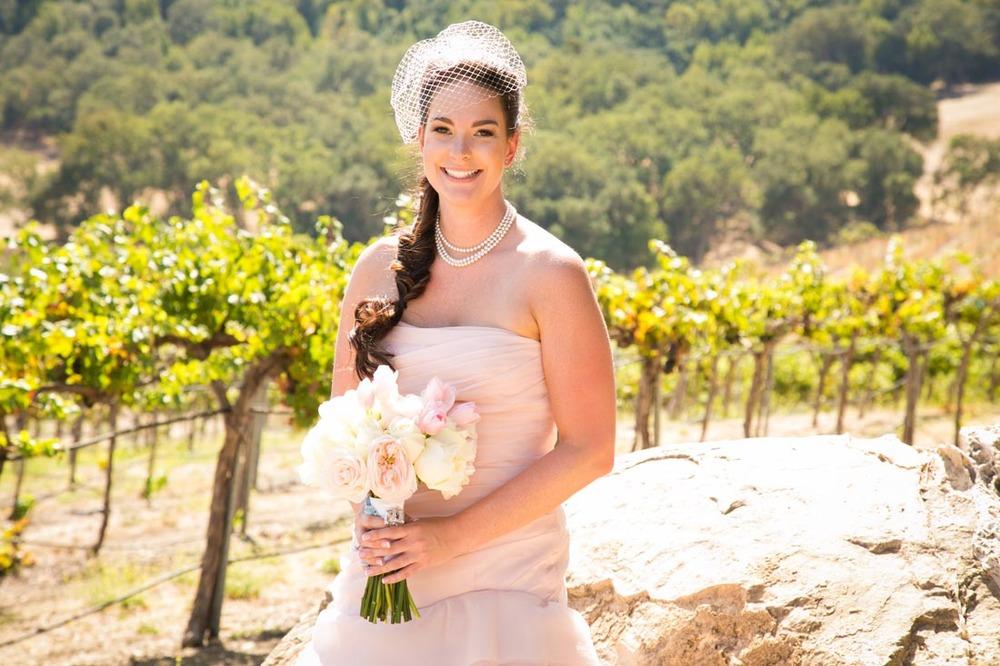 Hammersky Vineyards Wedding036.jpg