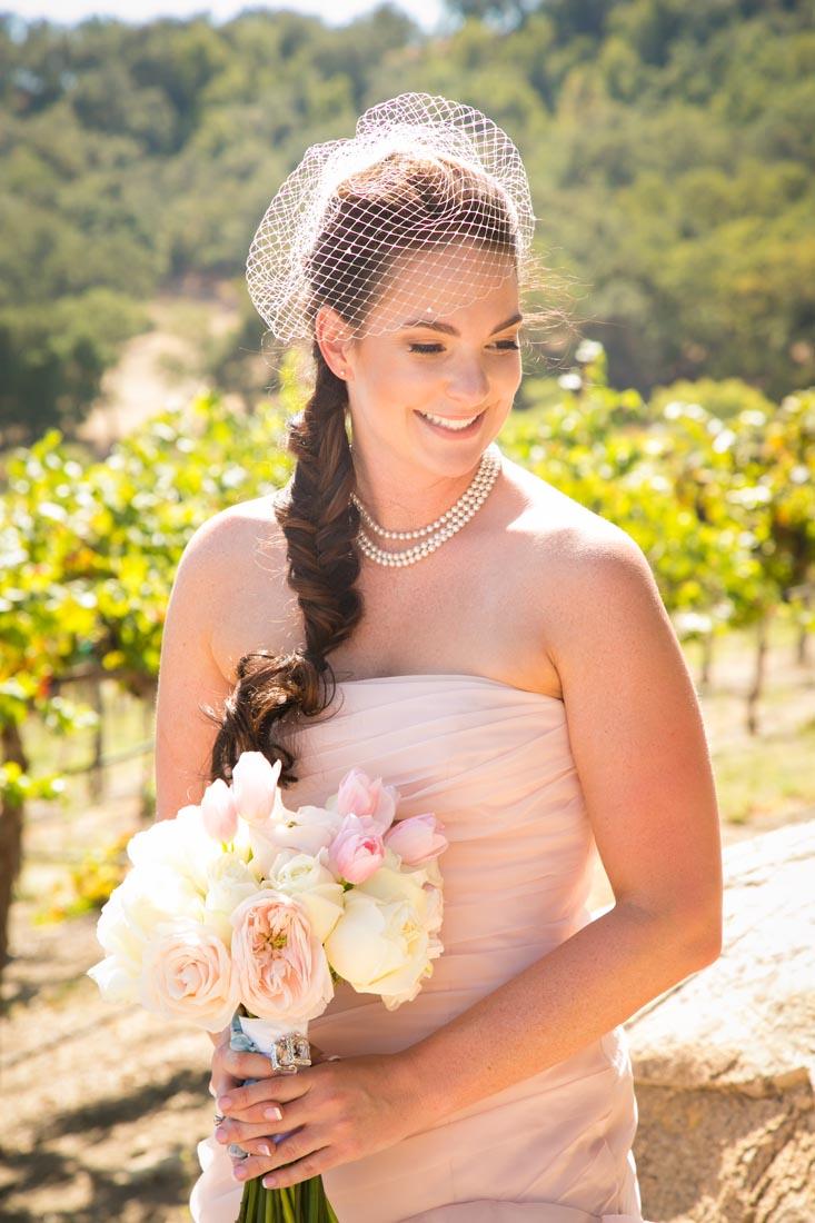 Hammersky Vineyards Wedding037.jpg
