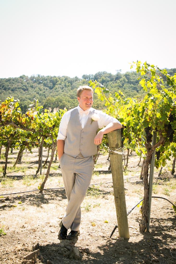 Hammersky Vineyards Wedding041.jpg