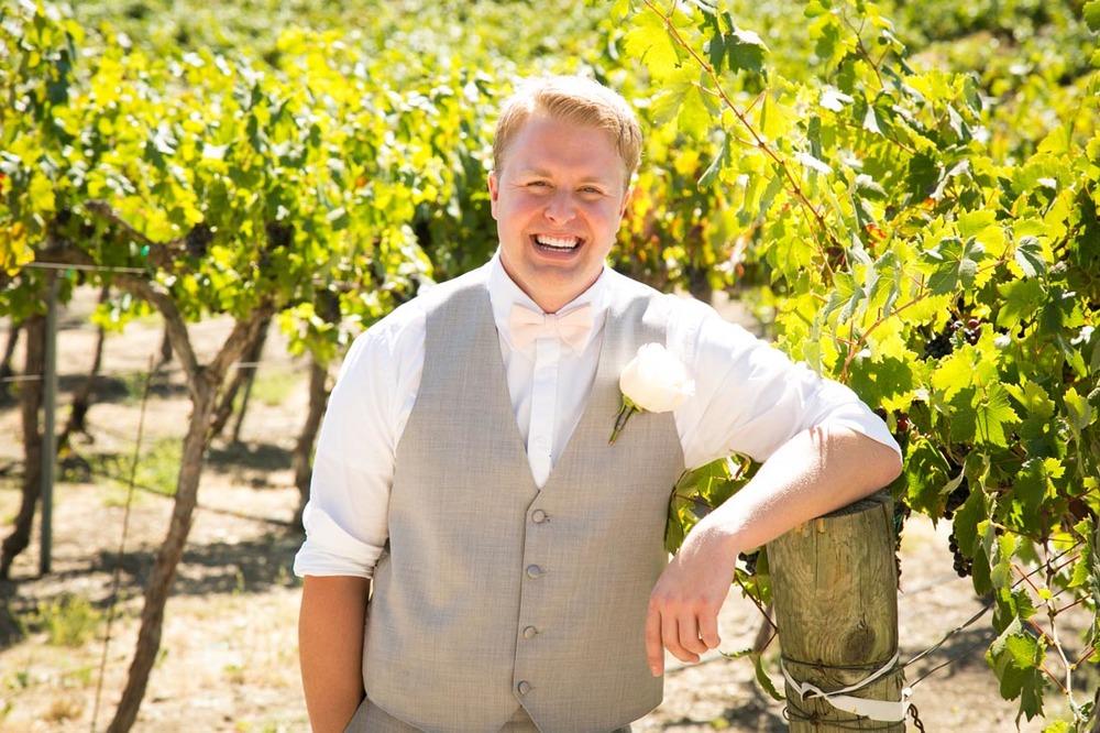 Hammersky Vineyards Wedding040.jpg
