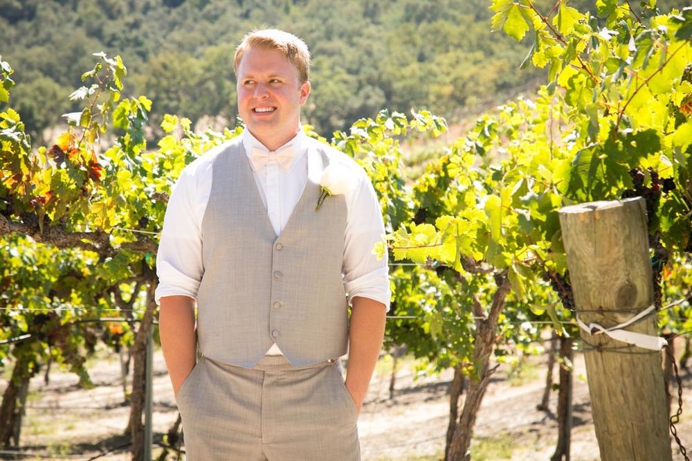 Hammersky Vineyards Wedding042.jpg