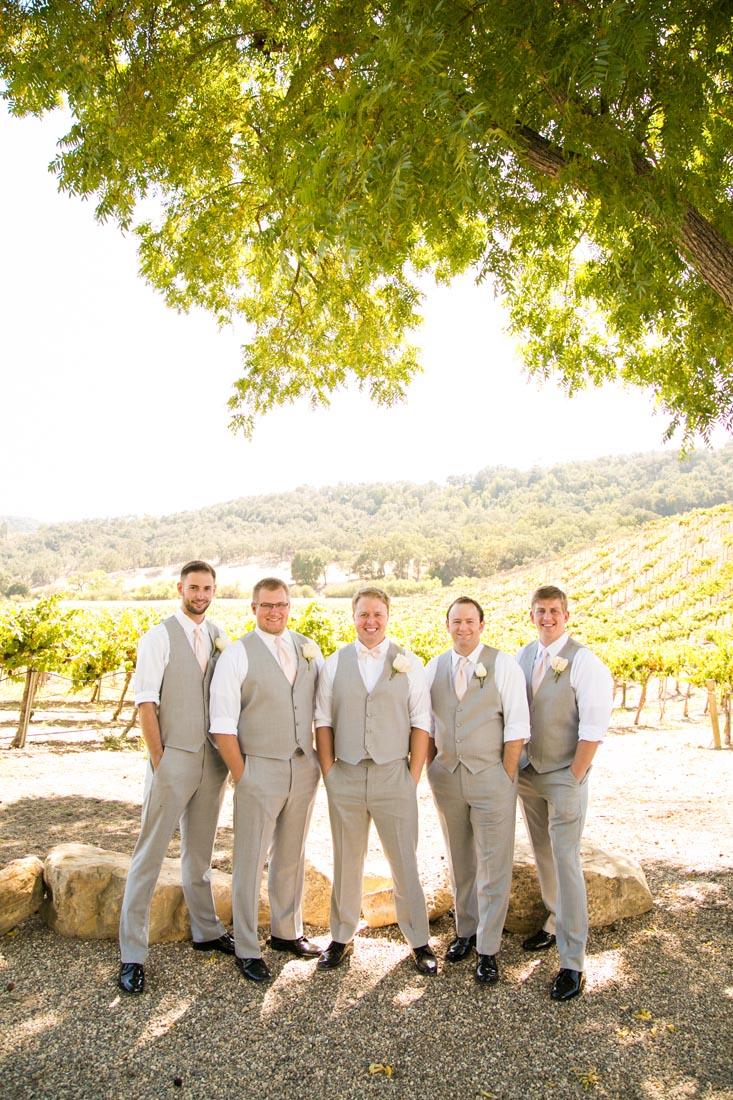 Hammersky Vineyards Wedding043.jpg