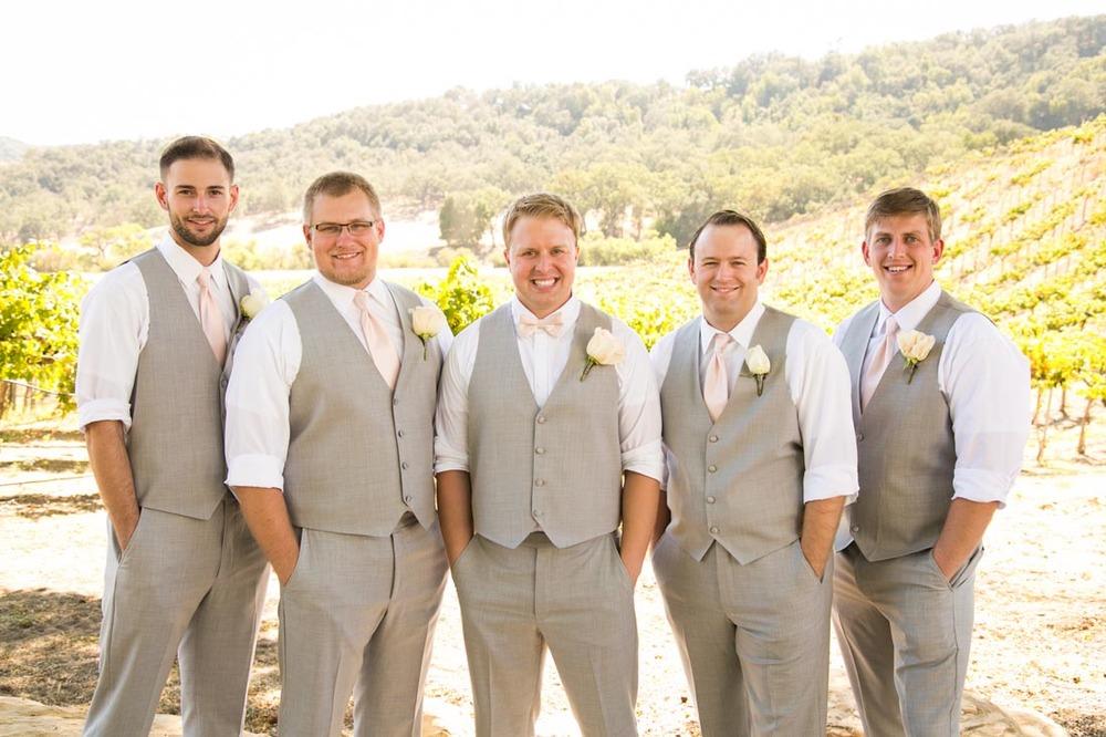 Hammersky Vineyards Wedding045.jpg