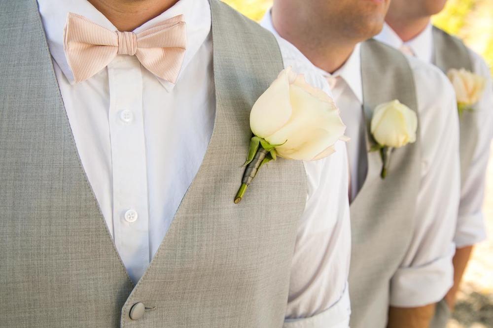 Hammersky Vineyards Wedding047.jpg