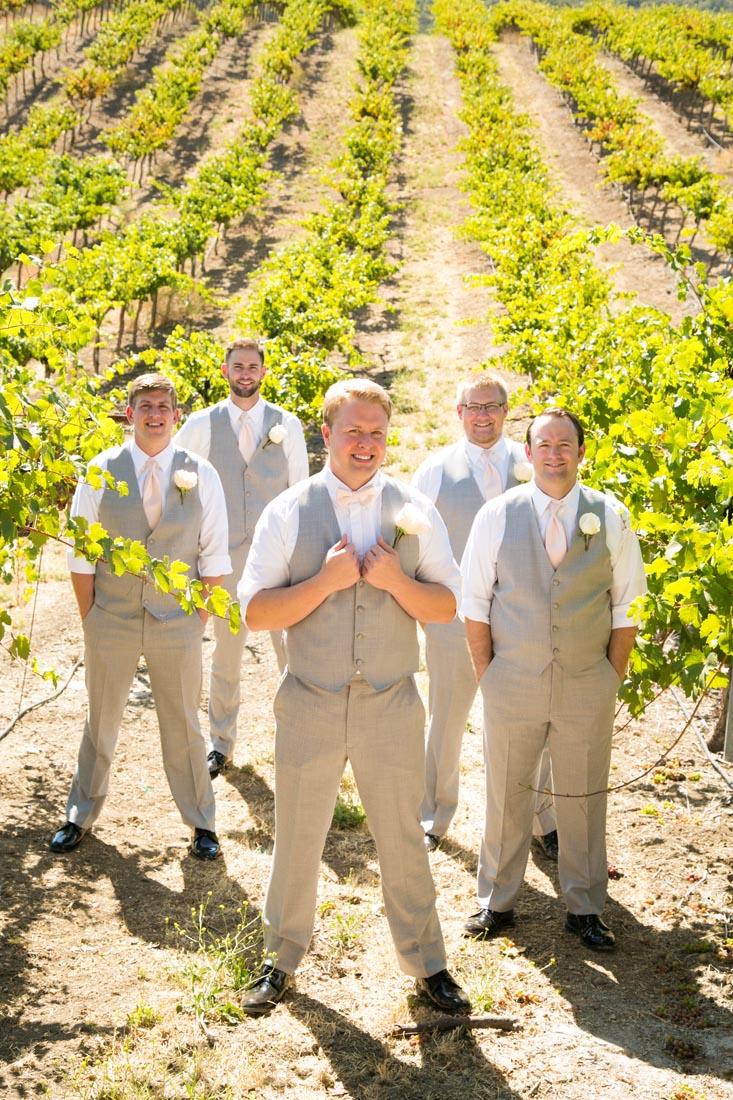 Hammersky Vineyards Wedding048.jpg