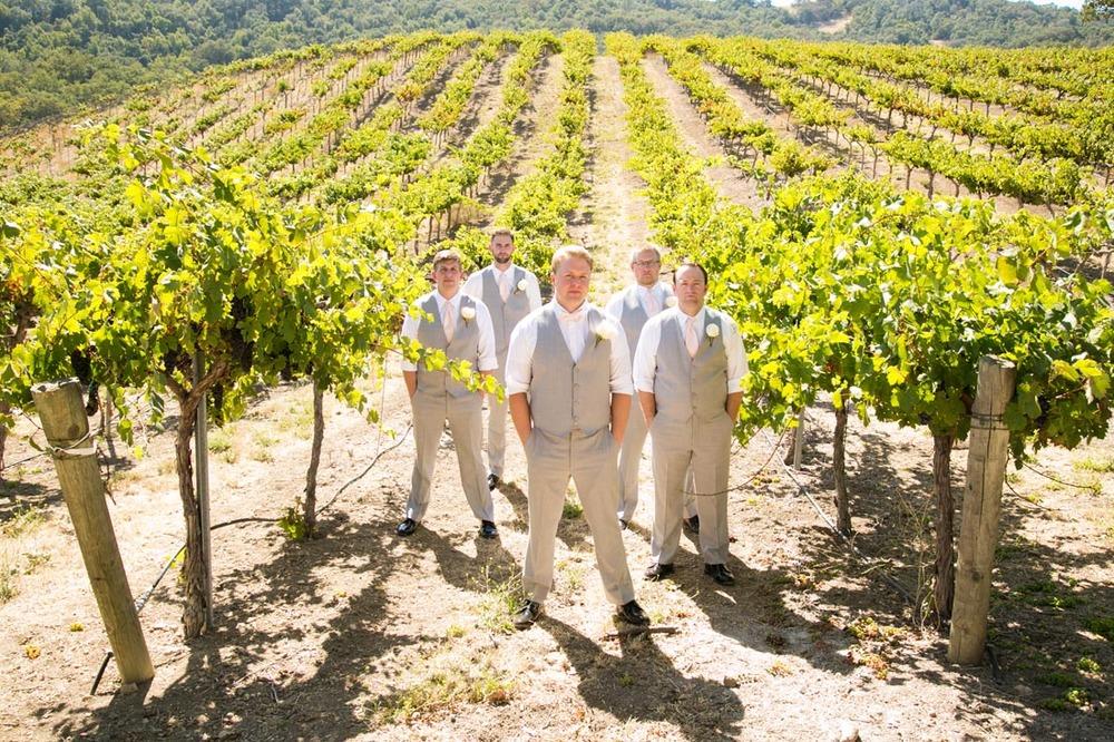 Hammersky Vineyards Wedding049.jpg