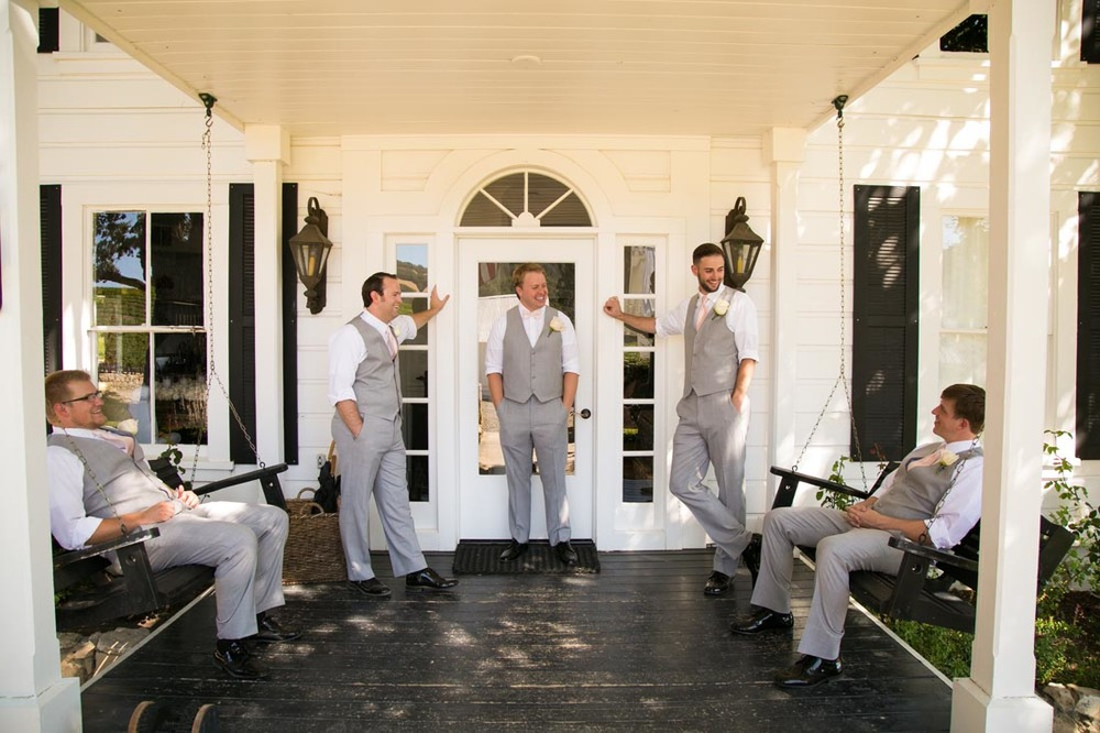 Hammersky Vineyards Wedding053.jpg
