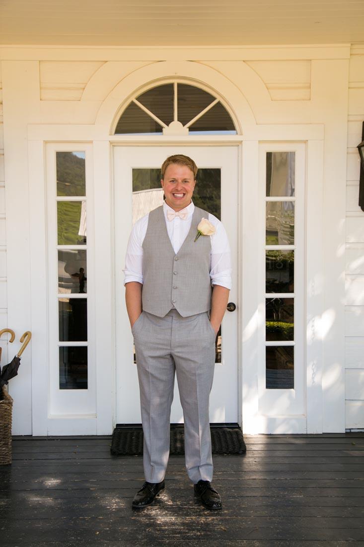 Hammersky Vineyards Wedding055.jpg