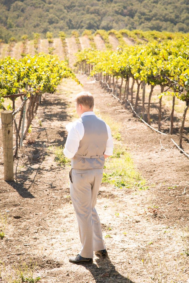 Hammersky Vineyards Wedding057.jpg