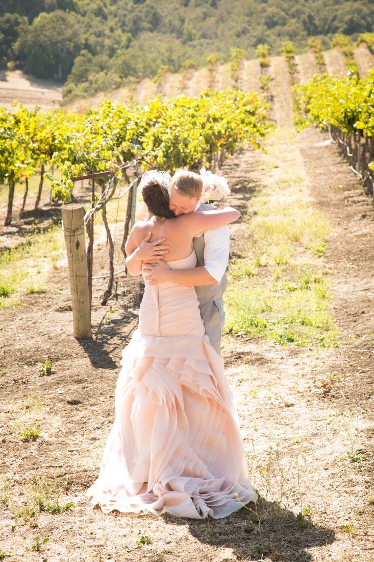 Hammersky Vineyards Wedding060.jpg