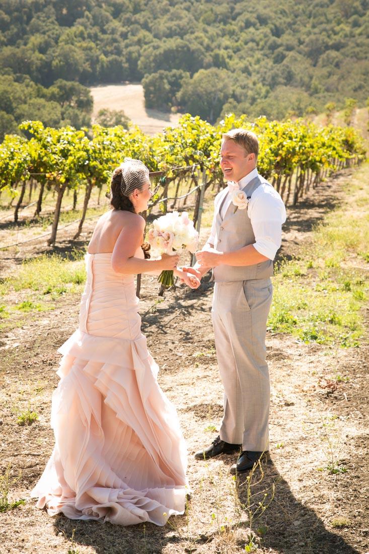 Hammersky Vineyards Wedding061.jpg