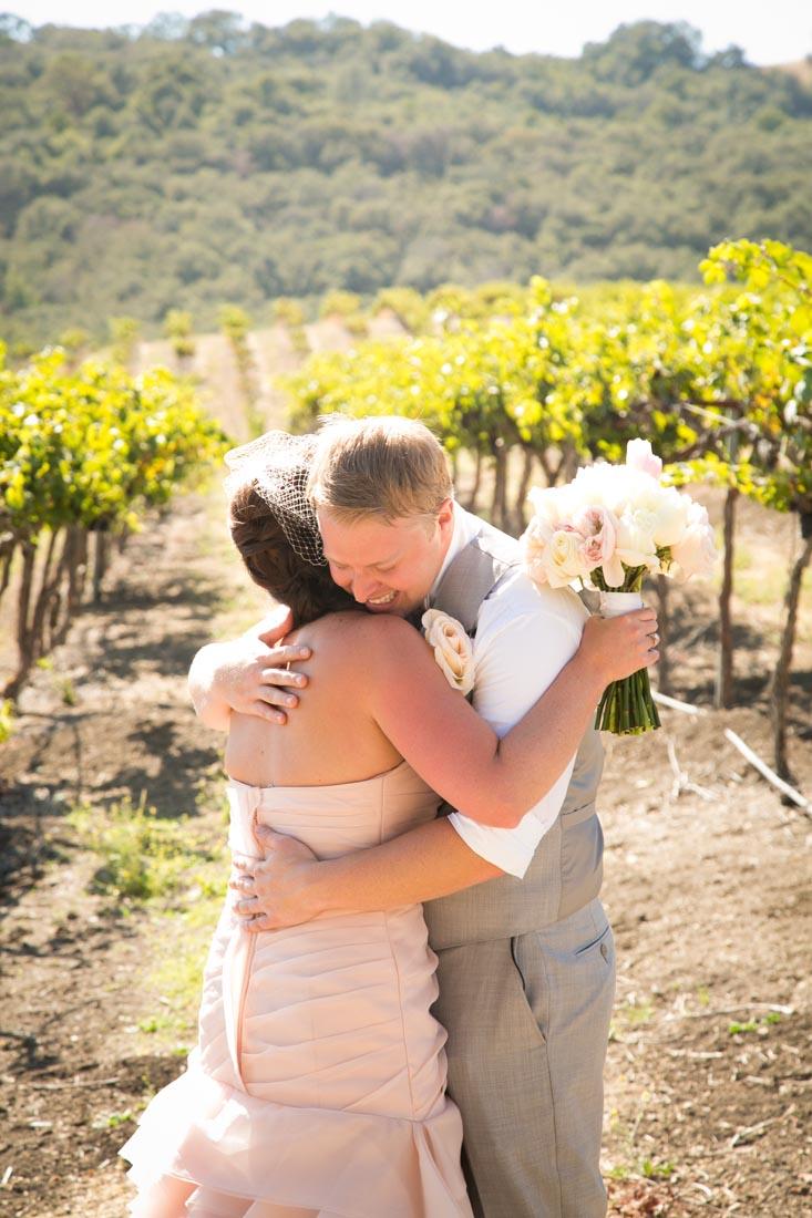 Hammersky Vineyards Wedding062.jpg