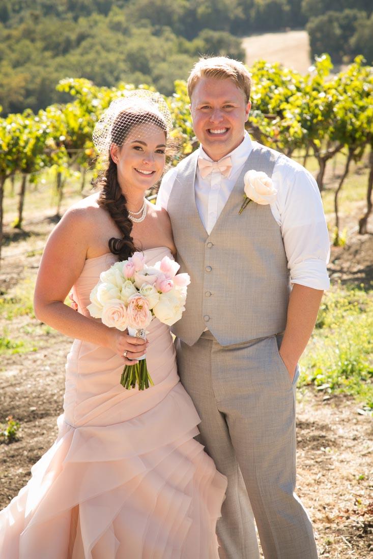 Hammersky Vineyards Wedding064.jpg