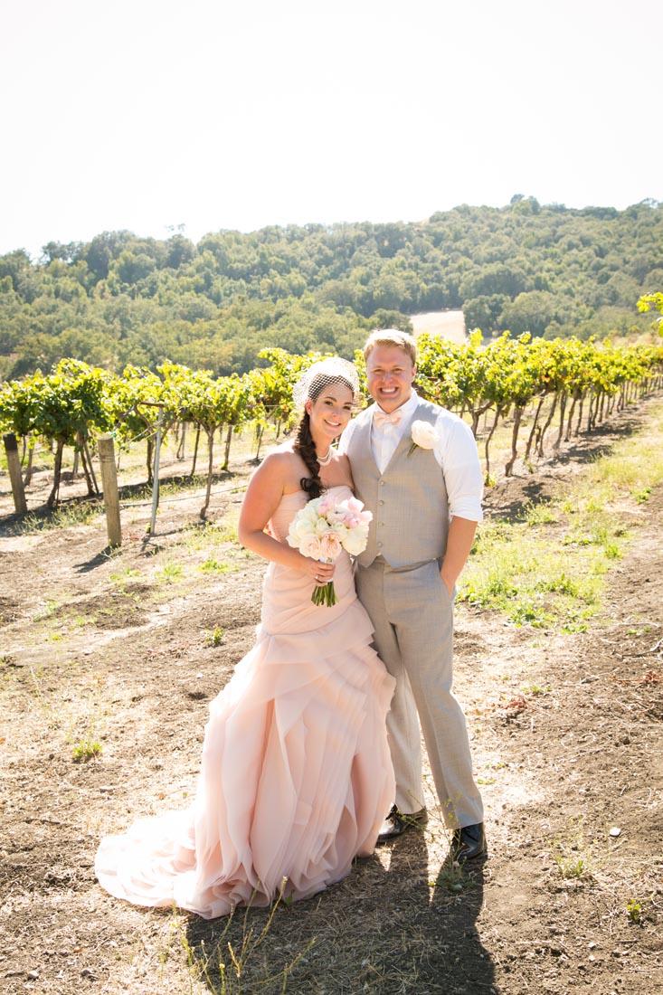 Hammersky Vineyards Wedding063.jpg