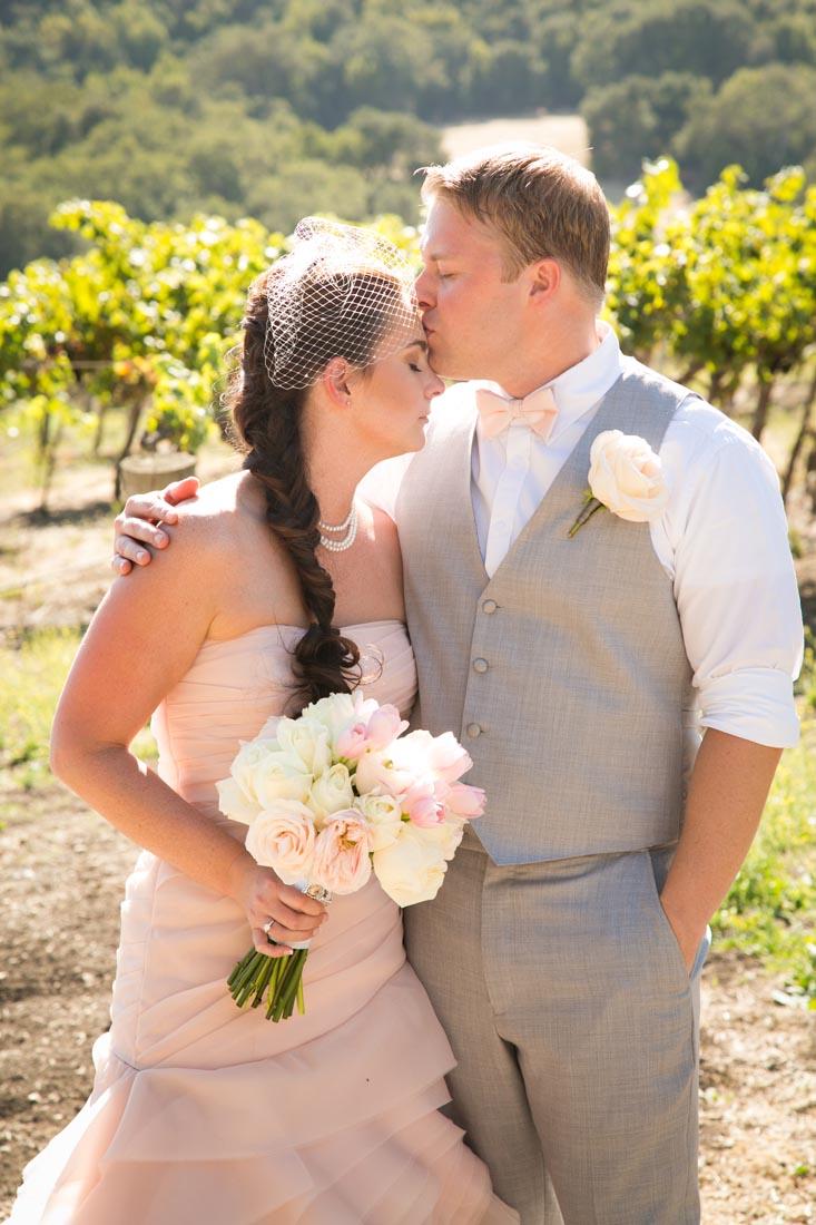 Hammersky Vineyards Wedding066.jpg