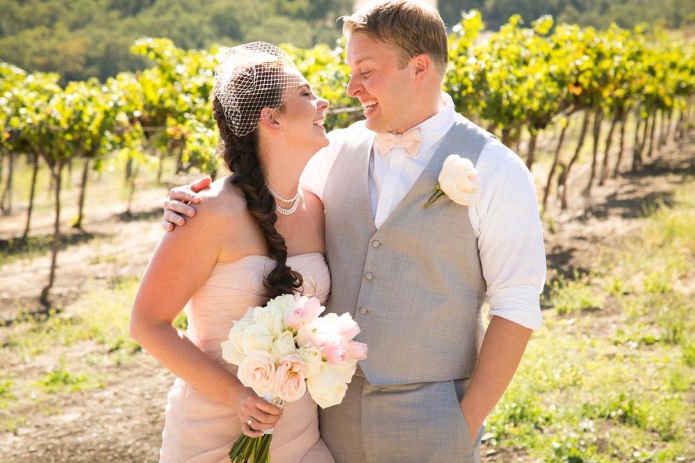Hammersky Vineyards Wedding065.jpg