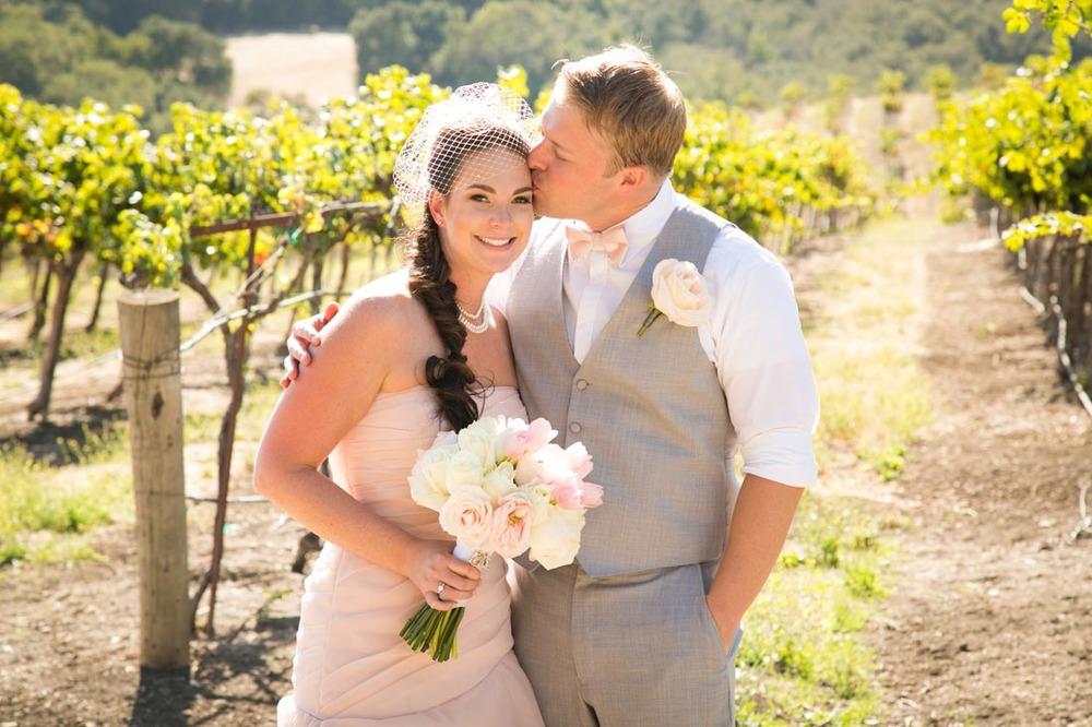 Hammersky Vineyards Wedding067.jpg