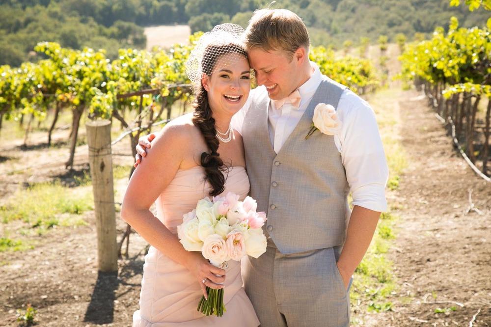 Hammersky Vineyards Wedding068.jpg