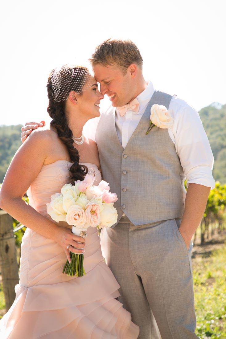 Hammersky Vineyards Wedding069.jpg