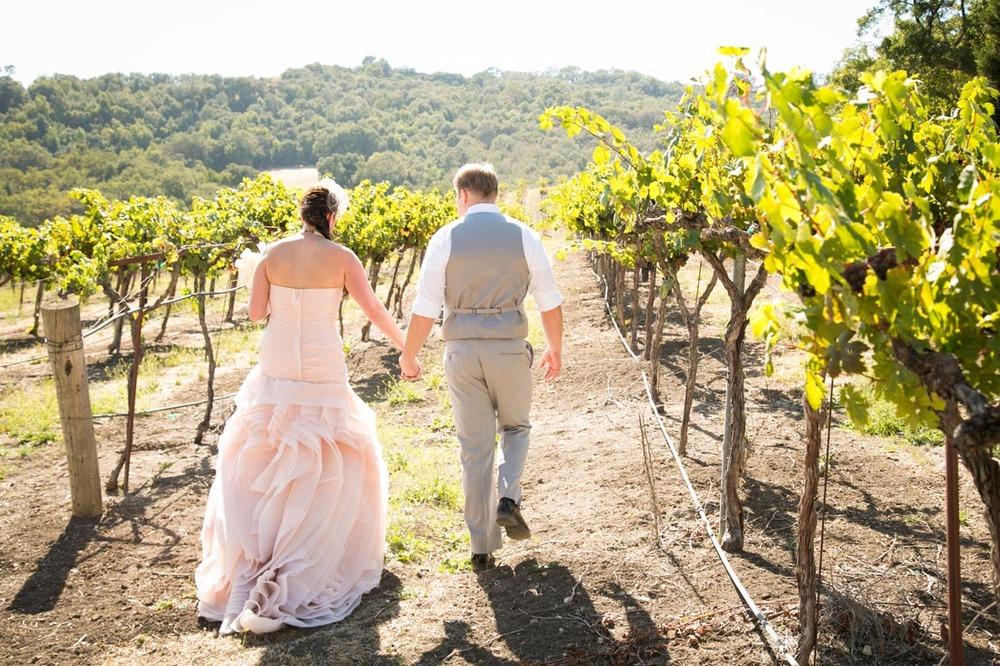 Hammersky Vineyards Wedding070.jpg