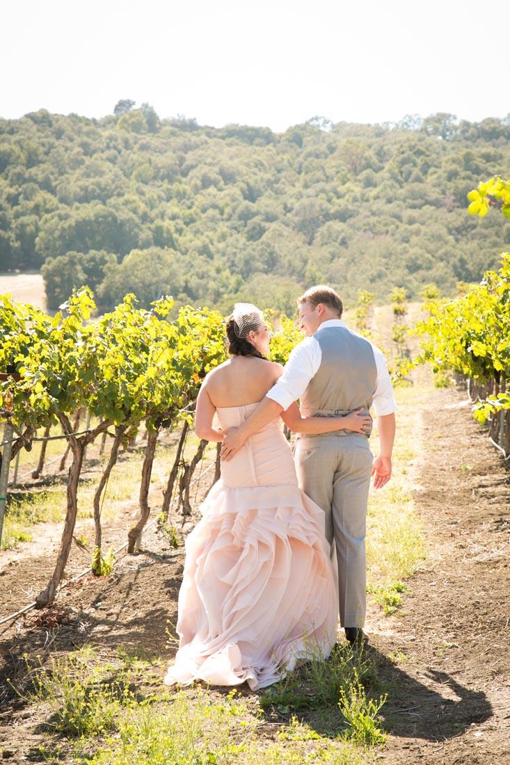 Hammersky Vineyards Wedding072.jpg